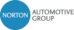 Norton Automotive Group